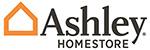 ashley small