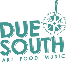 DueSouthLogo_noDate