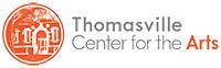 TCA logo transparent