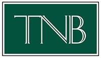 TNB logo2